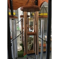 Arias - 24 Inch Wind Chime