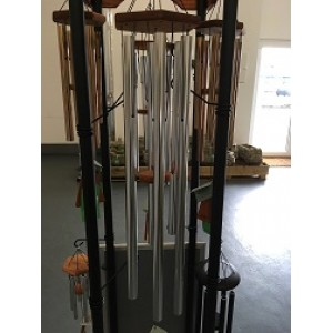 Arias - 42 Inch Wind Chime